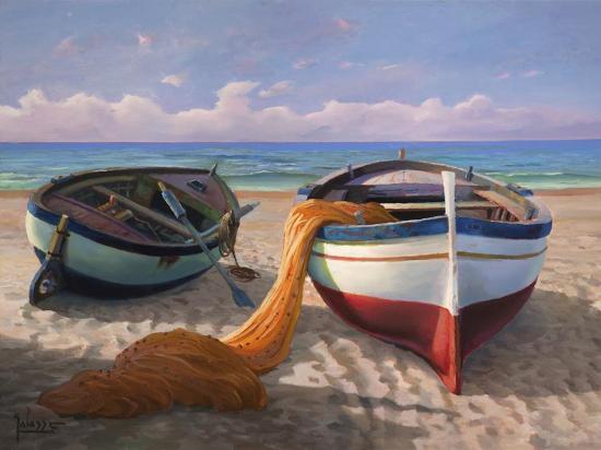 adriano-galasso-barche-sulla-spiaggia
