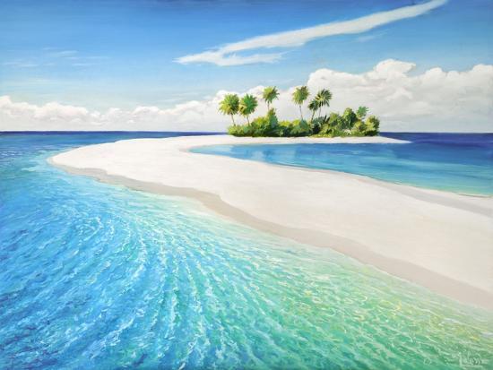 adriano-galasso-isola-tropicale