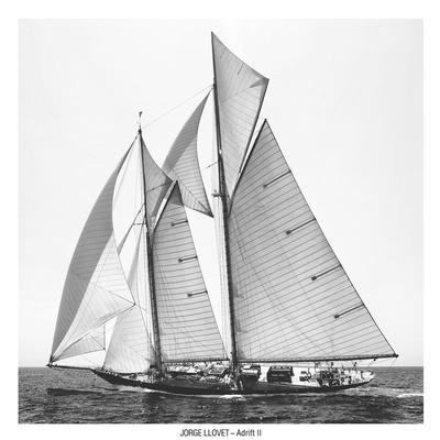https://imgc.artprintimages.com/img/print/adrift-ii_u-l-f644ou0.jpg?p=0