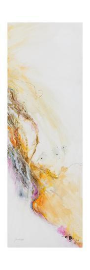 Adrift II-Jan Griggs-Art Print