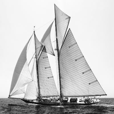 Adrift II-Jorge Llovet-Photographic Print