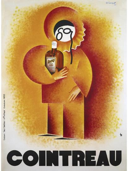 Ads-00265-Vintage Lavoie-Giclee Print