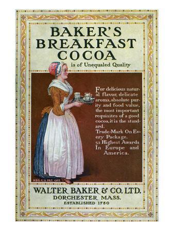 https://imgc.artprintimages.com/img/print/ads-cocoa-c1900_u-l-pgnbwf0.jpg?p=0