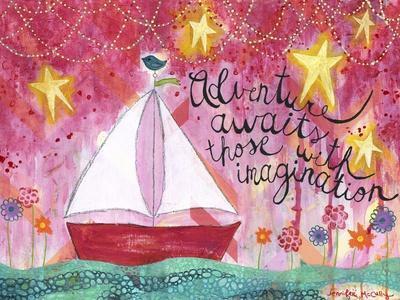 https://imgc.artprintimages.com/img/print/adventure-awaits-sailboat_u-l-q12ujzj0.jpg?p=0