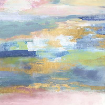 Adventure Whispers-Paul Duncan-Giclee Print