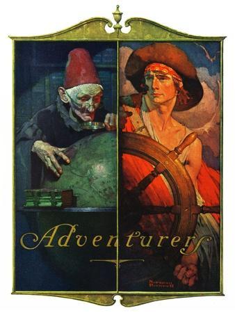 https://imgc.artprintimages.com/img/print/adventurers-april-14-1928_u-l-pc6uam0.jpg?p=0
