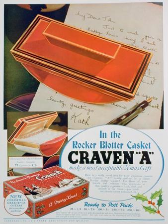 https://imgc.artprintimages.com/img/print/advert-for-craven-a-cigarettes-1936_u-l-ptpe460.jpg?p=0