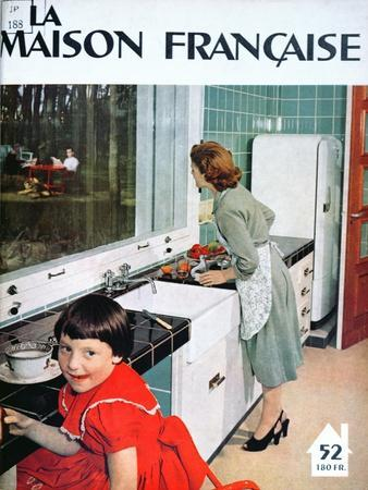 https://imgc.artprintimages.com/img/print/advertisement-for-a-kitchen-from-la-maison-francaise-front-cover-november-1951_u-l-pq4g5f0.jpg?p=0