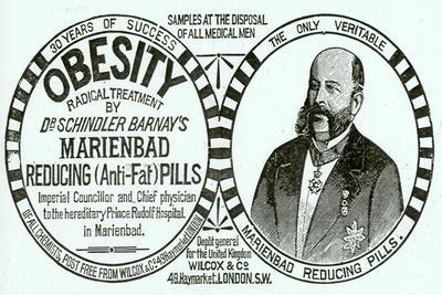 https://imgc.artprintimages.com/img/print/advertisement-for-dr-schindler-barnay-s-marienbad-reducing-anti-fat-pills-1890s_u-l-plmis40.jpg?p=0