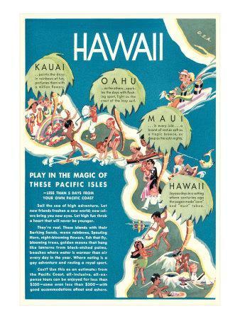 https://imgc.artprintimages.com/img/print/advertisement-for-hawaii_u-l-p812w40.jpg?p=0