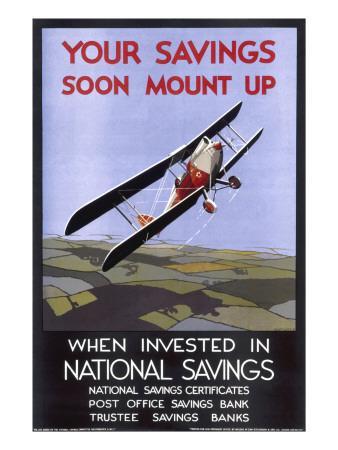 https://imgc.artprintimages.com/img/print/advertisement-for-national-savings_u-l-p9o6lj0.jpg?p=0
