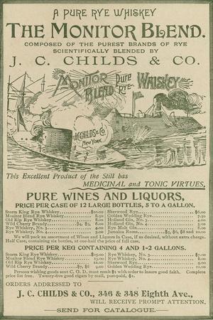 https://imgc.artprintimages.com/img/print/advertisement-for-the-monitor-blend-pure-rye-whiskey_u-l-q11y3uw0.jpg?p=0