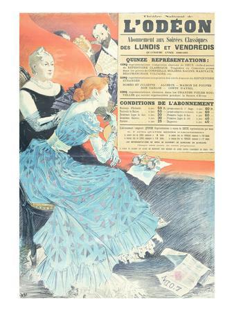 https://imgc.artprintimages.com/img/print/advertisement-for-the-odeon-theatre-1890-colour-litho_u-l-pga8ur0.jpg?p=0