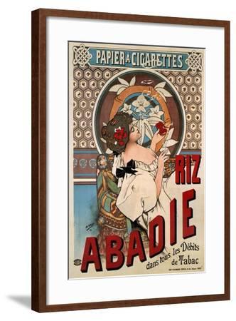 Pétrole Stella FRENCH VINTAGE ADVERTISING Poster 1897 24X36 Unique Art