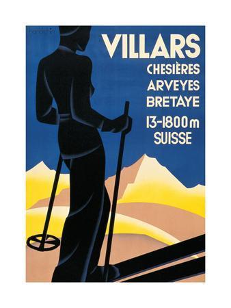 https://imgc.artprintimages.com/img/print/advertising-poster-for-villars-switzerland_u-l-pmww6w0.jpg?artPerspective=n