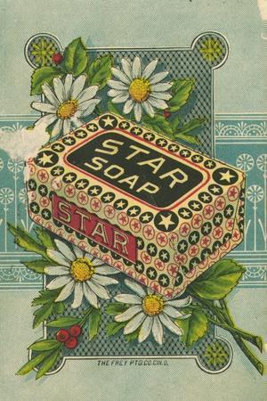 https://imgc.artprintimages.com/img/print/advertising-star-soap-national-museum-of-american-history_u-l-q1baldb0.jpg?p=0