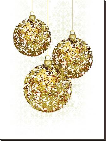advocate-art-lace-golden-ornaments