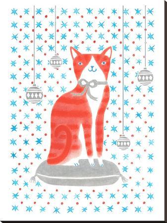advocate-art-orange-holiday-cat