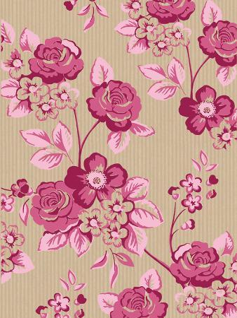 advocate-art-pink-floral