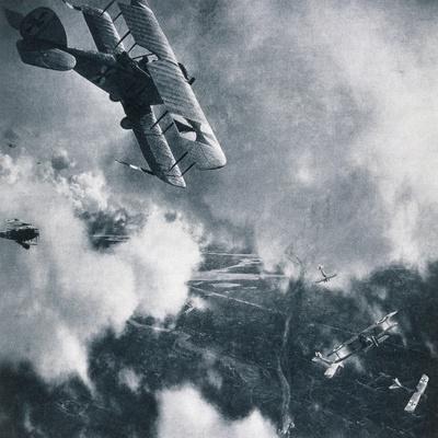 https://imgc.artprintimages.com/img/print/aerial-combat-on-the-western-front-wwi-photogravure_u-l-pzlj410.jpg?p=0