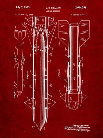 https://imgc.artprintimages.com/img/print/aerial-missile-patent-1948_u-l-q1225yo0.jpg?p=0