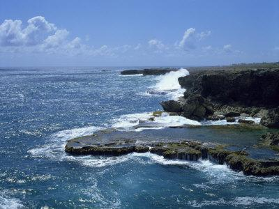 https://imgc.artprintimages.com/img/print/aerial-of-coastline-barbados-west-indies-caribbean-central-america_u-l-p7pubg0.jpg?p=0
