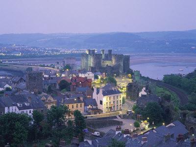 https://imgc.artprintimages.com/img/print/aerial-of-conway-and-castle-unesco-world-heritage-site-gwynedd-north-wales-united-kingdom_u-l-p7ul780.jpg?p=0