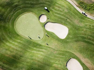 https://imgc.artprintimages.com/img/print/aerial-of-golfers-on-green-of-tierra-del-sol-golf-course_u-l-p5yejv0.jpg?p=0