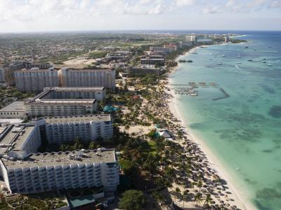 https://imgc.artprintimages.com/img/print/aerial-of-palm-beach-and-high-rise-hotels-and-resorts_u-l-pd4mw30.jpg?p=0