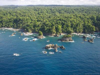 https://imgc.artprintimages.com/img/print/aerial-view-of-costa-ricas-osa-peninsula-coastline_u-l-q10r8gl0.jpg?p=0