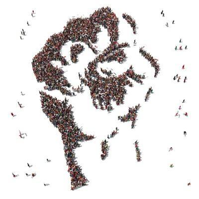 https://imgc.artprintimages.com/img/print/aerial-view-of-fist-symbol-drawn-out-of-people-protesting_u-l-q1alp1e0.jpg?p=0