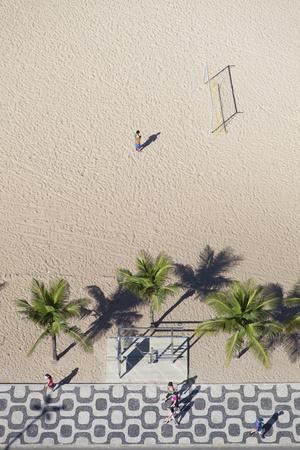 https://imgc.artprintimages.com/img/print/aerial-view-of-ipanema-beach-rio-de-janeiro-brazil_u-l-pxt6it0.jpg?p=0