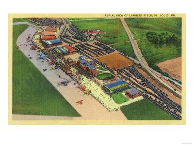 https://imgc.artprintimages.com/img/print/aerial-view-of-lambert-air-field-st-louis-mo_u-l-q1go2xz0.jpg?p=0