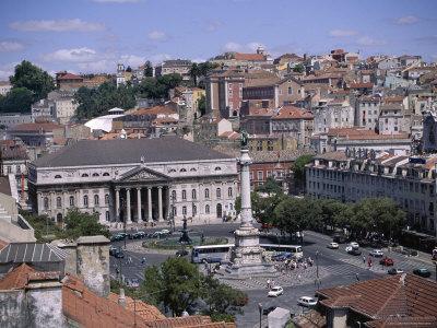 https://imgc.artprintimages.com/img/print/aerial-view-of-rossio-square-and-city-lisbon-portugal_u-l-p1khgb0.jpg?p=0