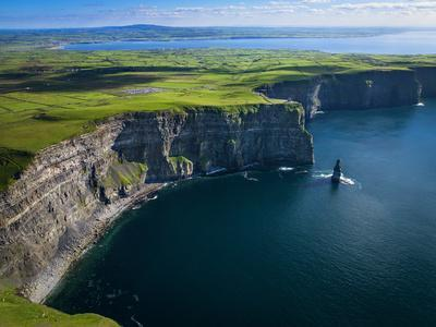 https://imgc.artprintimages.com/img/print/aerial-view-of-the-cliffs-of-moher-on-the-west-coast-of-ireland_u-l-pinwkg0.jpg?p=0