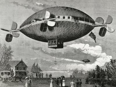 https://imgc.artprintimages.com/img/print/aerostat-engraving-in-the-illustration-1887_u-l-pzrnd90.jpg?p=0