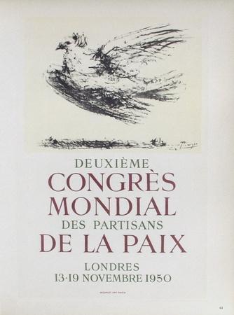 https://imgc.artprintimages.com/img/print/af-1950-deuxieme-congres-mondial-des-partisans-d_u-l-f56rbf0.jpg?artPerspective=n