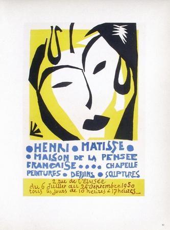https://imgc.artprintimages.com/img/print/af-1950-maison-de-la-pensee-francaise_u-l-f56rau0.jpg?artPerspective=n