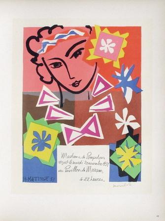 https://imgc.artprintimages.com/img/print/af-1951-bal-de-l-ecole-des-arts-decoratifs_u-l-f56rav0.jpg?p=0