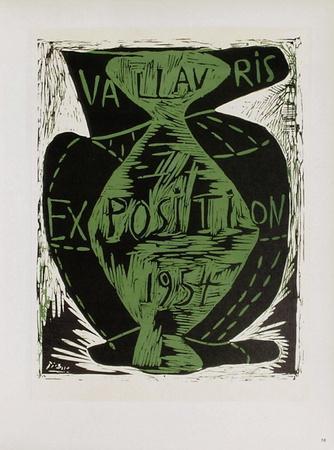 https://imgc.artprintimages.com/img/print/af-1953-exposition-vallauris_u-l-f56rbm0.jpg?p=0