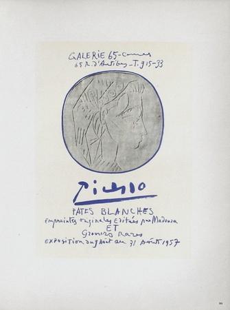 https://imgc.artprintimages.com/img/print/af-1957-pates-blanches_u-l-f56rc30.jpg?p=0