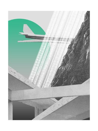 AF-7458291-Mario Wagner-Giclee Print