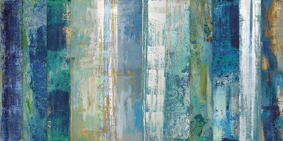 Afan-Paul Duncan-Giclee Print