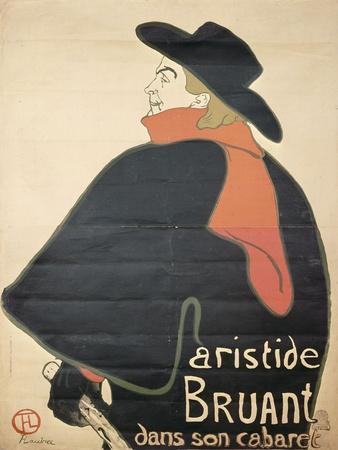 https://imgc.artprintimages.com/img/print/affiche-aristide-bruant-dans-son-cabaret_u-l-pbd0450.jpg?p=0