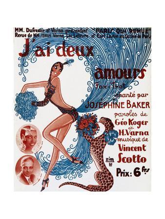 https://imgc.artprintimages.com/img/print/affiche-de-spectacle-j-ai-deux-amours-chante-par-josephine-baker_u-l-pwgj6e0.jpg?p=0