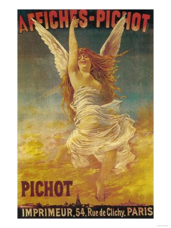 https://imgc.artprintimages.com/img/print/affiches-pichot-promotional-poster-paris-france_u-l-q1go5qr0.jpg?p=0