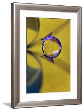 Affix-Heidi Westum-Framed Photographic Print
