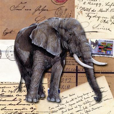 https://imgc.artprintimages.com/img/print/africa-elephants_u-l-f5b9u60.jpg?p=0