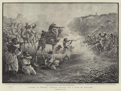 https://imgc.artprintimages.com/img/print/africa-in-london-somalis-beating-off-a-band-of-brigands_u-l-pumk7k0.jpg?p=0