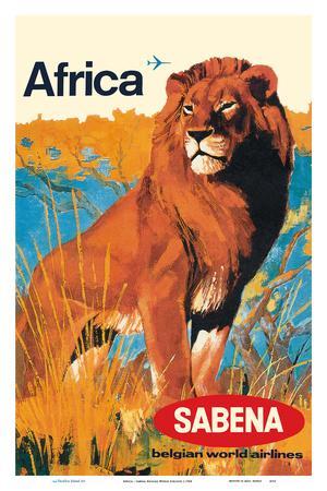 https://imgc.artprintimages.com/img/print/africa-sabena-belgian-world-airlines_u-l-f9ihql0.jpg?p=0